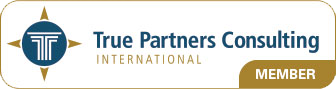 True Partners Consulting Member